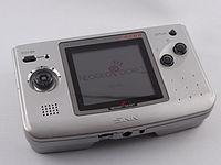 Neo-Geo Pocket Color.JPG