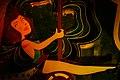 Neon Boneyard (40955389491).jpg