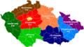 Nerealizované kraje.png