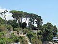 Nervi - Genoa 1740 (8251288717).jpg
