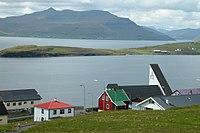 Nes, Faroe Islands (4).JPG
