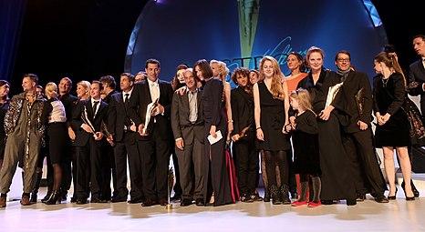 Nestroy 2013 Preisträger und Nominierte 2.jpg