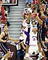 Nets at Raptors 100 3209 (84033303).jpg