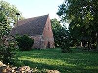 Netzelkow St. Marien Kirche 2010-08-06 029.JPG
