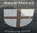 Neue Messe 6795.jpg