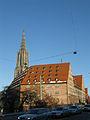 Neuer Bau Ulm.jpg