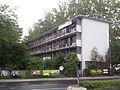 Neues-frankfurt wohnhaus-berufstätiger-frauen 01.jpg