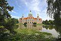 Neues Rathaus-Hannover-28.jpg