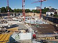 Neues Stadtquartier Bonn 29 mai 2019.jpg