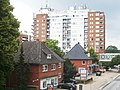 Neugraben-Fischbek, Hamburg, Germany - panoramio (3).jpg