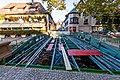Neumagenbrücke (Staufen im Breisgau) jm87278.jpg