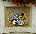 Neunburg vorm Wald Rathaus 40589.jpg