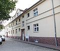 Neuruppin Fehrbelliner Straße 112-118 Wohnanlage 01.JPG