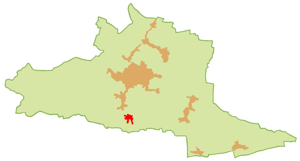Neustadt Weinstr Diedesfeld