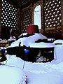 Neve - panoramio - nardi1987.jpg