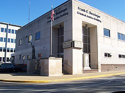 New Albany Indiana police station.jpg