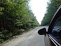 New Brunswick, Canada - panoramio (5).jpg
