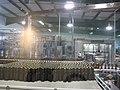New Glarus Brewery (4982194549).jpg