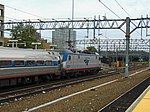 New Haven - Union Station - 20180627154731.jpg