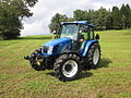 New Holland T5030.jpg