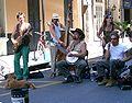 New Orleans - street music.jpg