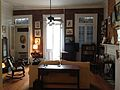 New Orleans French Quarter Apartment Living Room 2.jpg