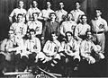 New Orleans Pelicans 1902 Powell.jpg