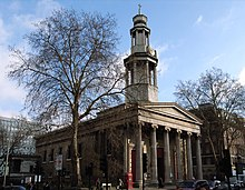 New St Pancras Parish Church.jpg