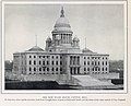 New State House from Views of Providence (1900).jpg