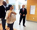 New VA-DoD Clinic sees first patients - 36543939896 12.jpg