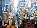 New York (6035442526) - equalized.jpg