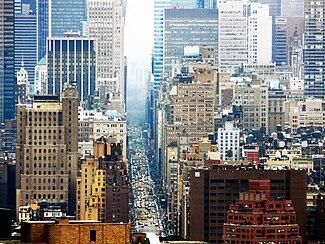 Нью-Йорк (6035442526) - equalized.jpg