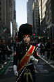 New York City St. Patrick's Day Parade DVIDS261051.jpg