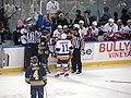 New York Islanders vs. Buffalo Sabres - December 27, 2014 (15531704613).jpg