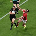 New Zealand national rugby 20191101b28.jpg