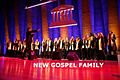 New gospel family wiki2.jpg