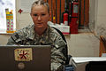 New workforce of the military DVIDS135676.jpg