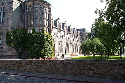 New Building, King's College Newkingsaberdeen.jpg