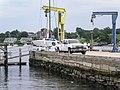 Newport (Rhode Island, USA), Pier -- 2006 -- 3142.jpg