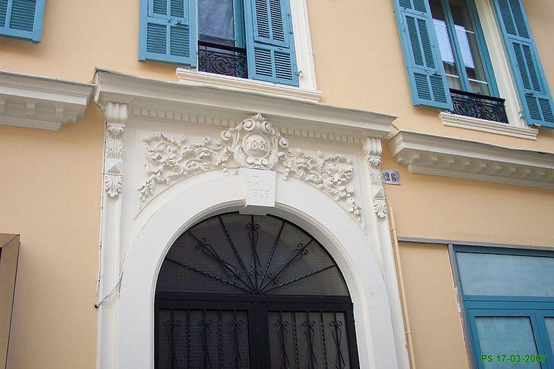 Nice-MaisonCarlinStaligrad026-Date1883.jpg