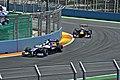 Nico hulkenberg Grand prix de valencia-2010 (7).JPG