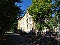 Nicolaistraße Pirna (42467120584).jpg