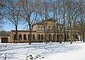 Niederschoenhausen Schuetzenhaus.jpg