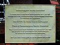 Niemöller-Remembrance-Berlin-Dahlem.jpg
