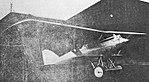 Nieuport NiD.82C Annuaire de L'Aéronautique 1931.jpg