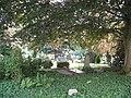 Nieuwe Ooster Begraafplaats (1196452562).jpg