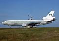 Nigeria Airways DC10 CDG 5N-ANN 1984-7-3.png