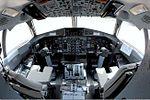 Nigerian Air Force ATR ATR-42-500MP Surveyor Iwelumo-3.jpg