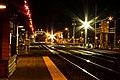 Night Lights (6494544865).jpg