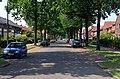 Nijmegen, Biezen, Nierstraat.jpg